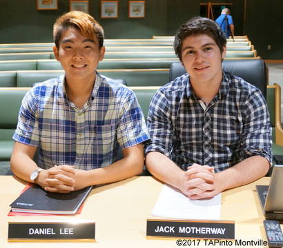 Top_story_f540e8911eeb425acf00_a_high_school_board_liaisons_daniel_lee_and_jack_motherway__2017_tapinto_montville