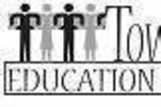 Top_story_f5a7b31d852635f99a2a_41987e400709763daf17_education_foundation_logo