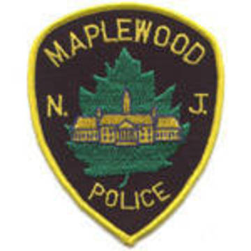 Top_story_f5ba9c09210a26f7e82e_maplewood_police