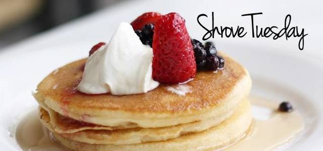 Top_story_f61569675cf17b2e2ec4_shrove-tuesday-pancakes