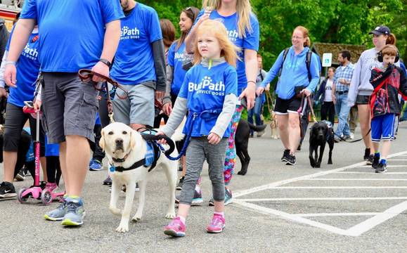 Top_story_f621a19acf14dbb34e60_bluepath_first_annual_walkathon