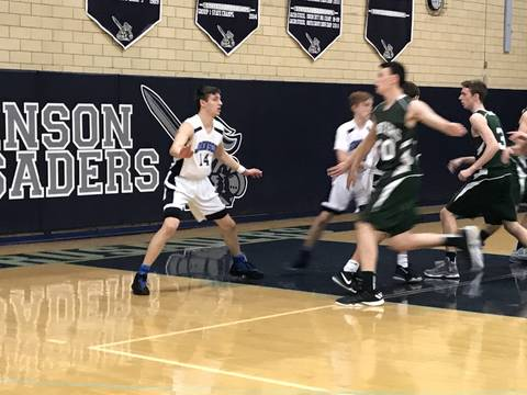 Top_story_f63ebd7c7faa020df936_alj-new_providence_boys_basketball__1a