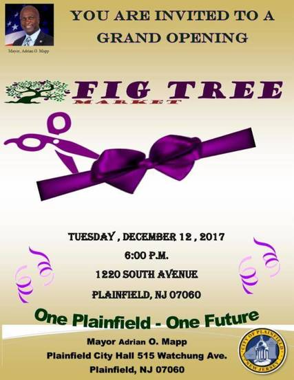 Top_story_f688724983ea19a1cc5b_ed_-_grand_opening_fig_tree_market_11-30-2017