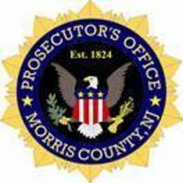 Top_story_f6b939eda4f242b5aebe_tapinto_morris_county_prosecutors_office_logo_
