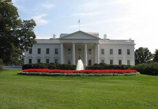 Top_story_f6e2fffd47ce6187b07d_whitehouse