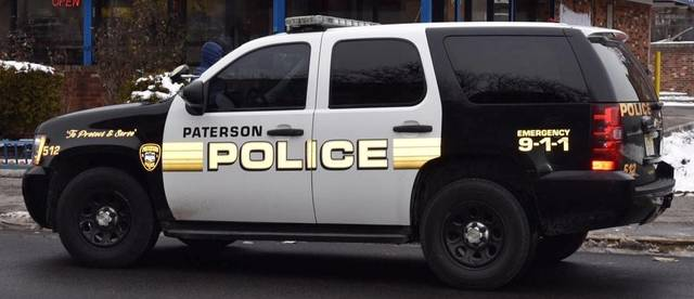 Top_story_f7148eec06778b09677b_paterson_police