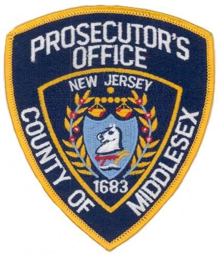 Top_story_f741dc46863c1a7fffb1_best_92144323c544565519e4_prosecutor_s_office