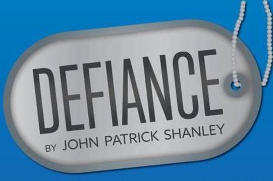 Top_story_f781a0c2112cab583765_477ccde2ec175c6fcfab_defiance-cover2_orig