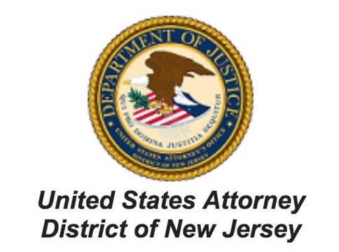 Top_story_f837716691c73ad5ab03_us_attorney_district_of_new_jersey