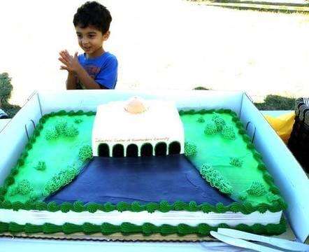Top_story_f8666fd60a8d5069cc11_cake_mosque