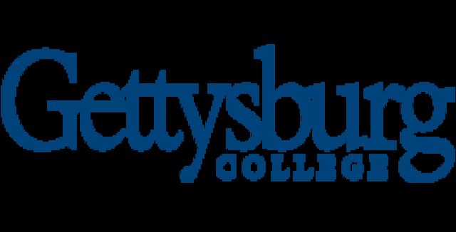 Top_story_f86b283a7c74461155c9_gettysburg_college
