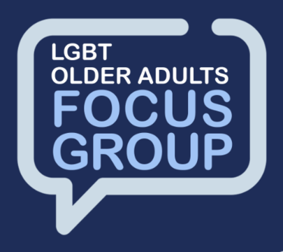 Top story f8c41a16c891cedf00f5 lgbtq focus group