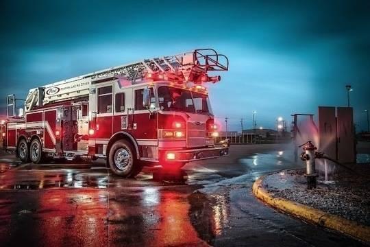 Top_story_f8d1c0067b419709abbf_fire_truck
