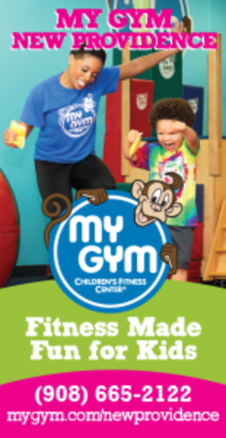 Top_story_f8f6a448aeb4dacf7688_my-gym-new-providence-top-50-childrens-attractions-in-new-jersey_1_