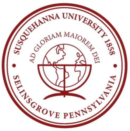 Top_story_f9158547bc935e15bee7_susquehanna_university_logo