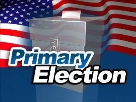 Top_story_f990cbe13a8c37409cc0_primary-election-logo