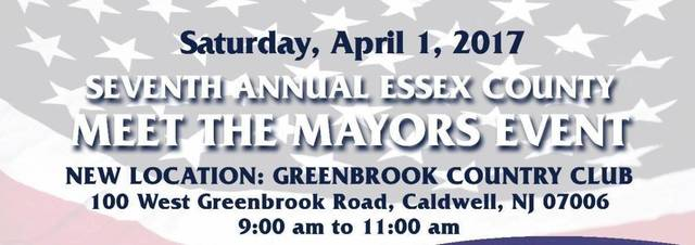 Top_story_f9bc660c723f3d2ea4f9_2017meetthemayorsflyer-cropped-1-1200x423