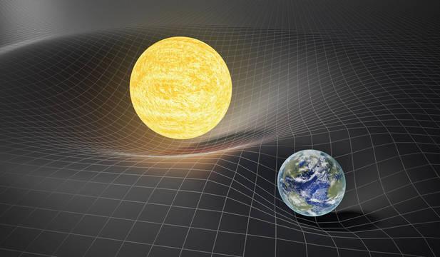 Top story fa8dfde5a62b8796d478 relativity