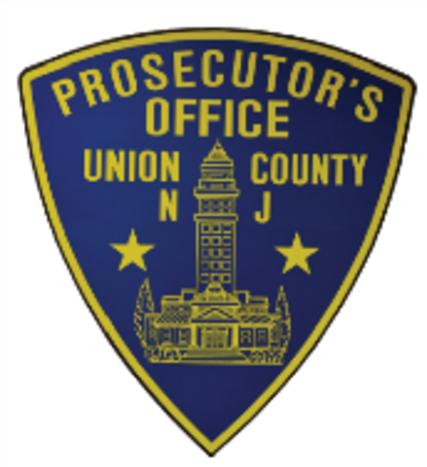 Top_story_fad891422f75e344c1e7_prosecutor