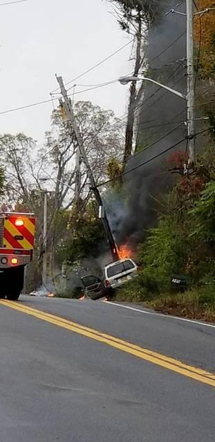 Top_story_fbaa9072dae6dc06fb6a_car_crash