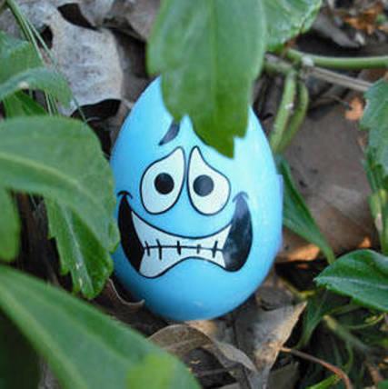Top_story_fc61971584041b16535b_1d43d14b3e17bc692228_easter-egg-hunt-scared1
