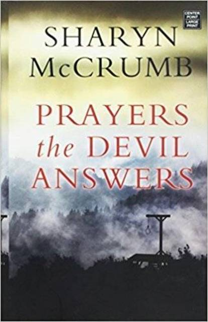 Top_story_fc93af05020e2ecccefe_prayers_the_devil_answers
