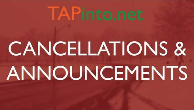 Top_story_fc985cf5d8423dcd4850_cancellationsannouncementstap