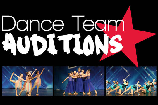 Top story fd3c22cfa08590194a4f dance team auditions