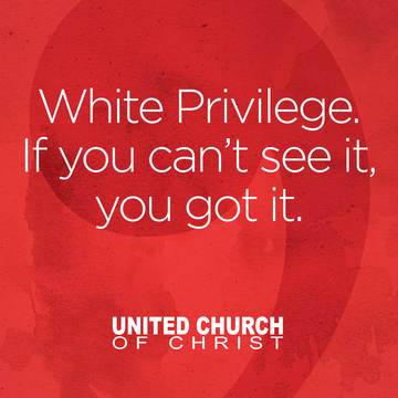 Top_story_fd835d8c04080dfa49d6_white-privilege