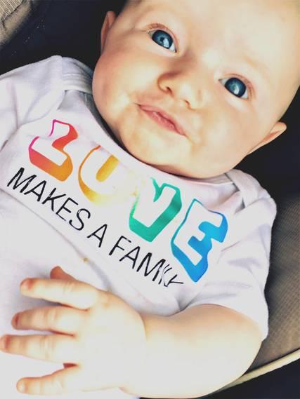 Top_story_fdbebe297e44af5ec273_baby_pride