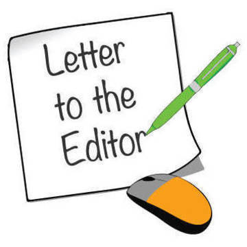Top_story_fdbff07d1dc74fc45932_letter_to_the_editor