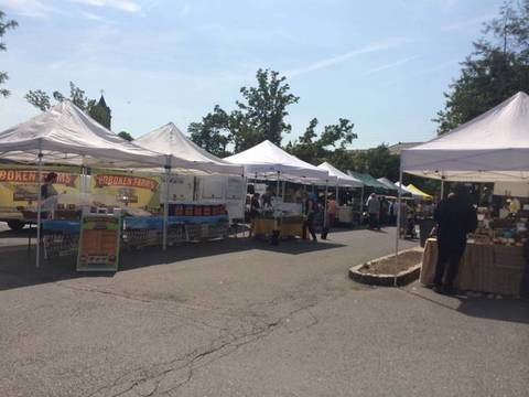 Top_story_fdcd975c47376f92a6fe_south_orange_farmers_market