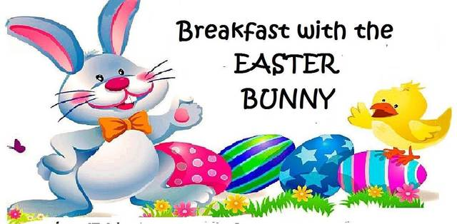 Top_story_fe094c5b96f70bf2a460_easter_bunny_clip_art_for_ads