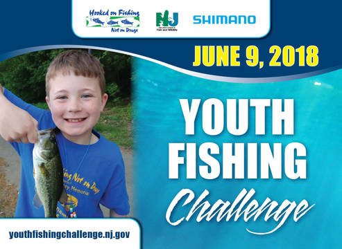 Top_story_fe10c2e495ec5bf98513_youth_fishing_challenge