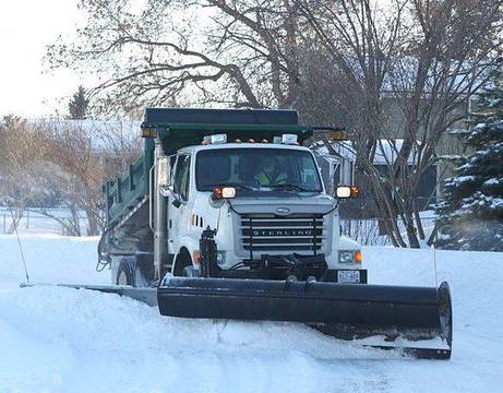Top_story_fed434bd4ab55cb01353_sompixsnowplow