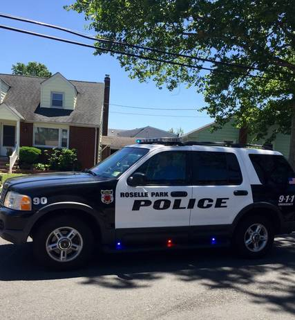 Top_story_fed6742d126ff5bc41ae_roselle_park_police_car