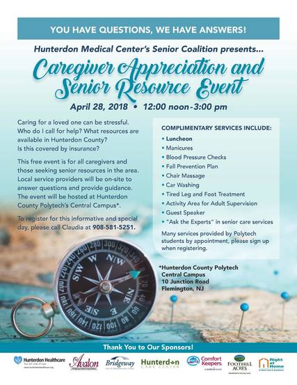 Top_story_fef5915a5b07a00d0b5a_2018_caregiver_event_flyer_final-page-001