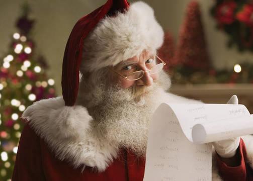 Top_story_ff0d4dade06516844d52_santa-claus-elks