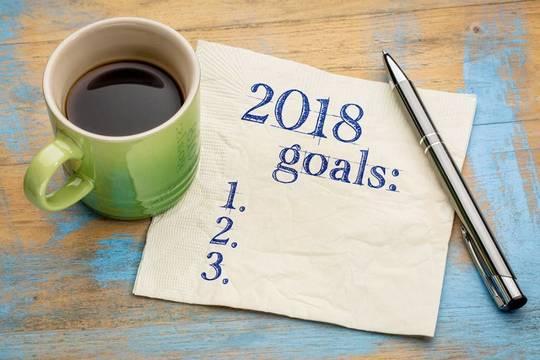 Top_story_ff6c33dcdaa267b17820_0316767633-bigstock--2018-goals-supersize