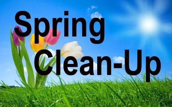 Top_story_ff8ebd6d9af57e7aa0ba_spring_clean_up