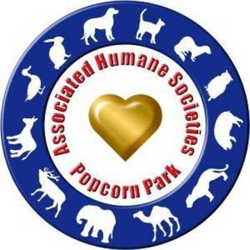 Top_story_ffc95f13141e39830254_associcated_humane_societies_logo