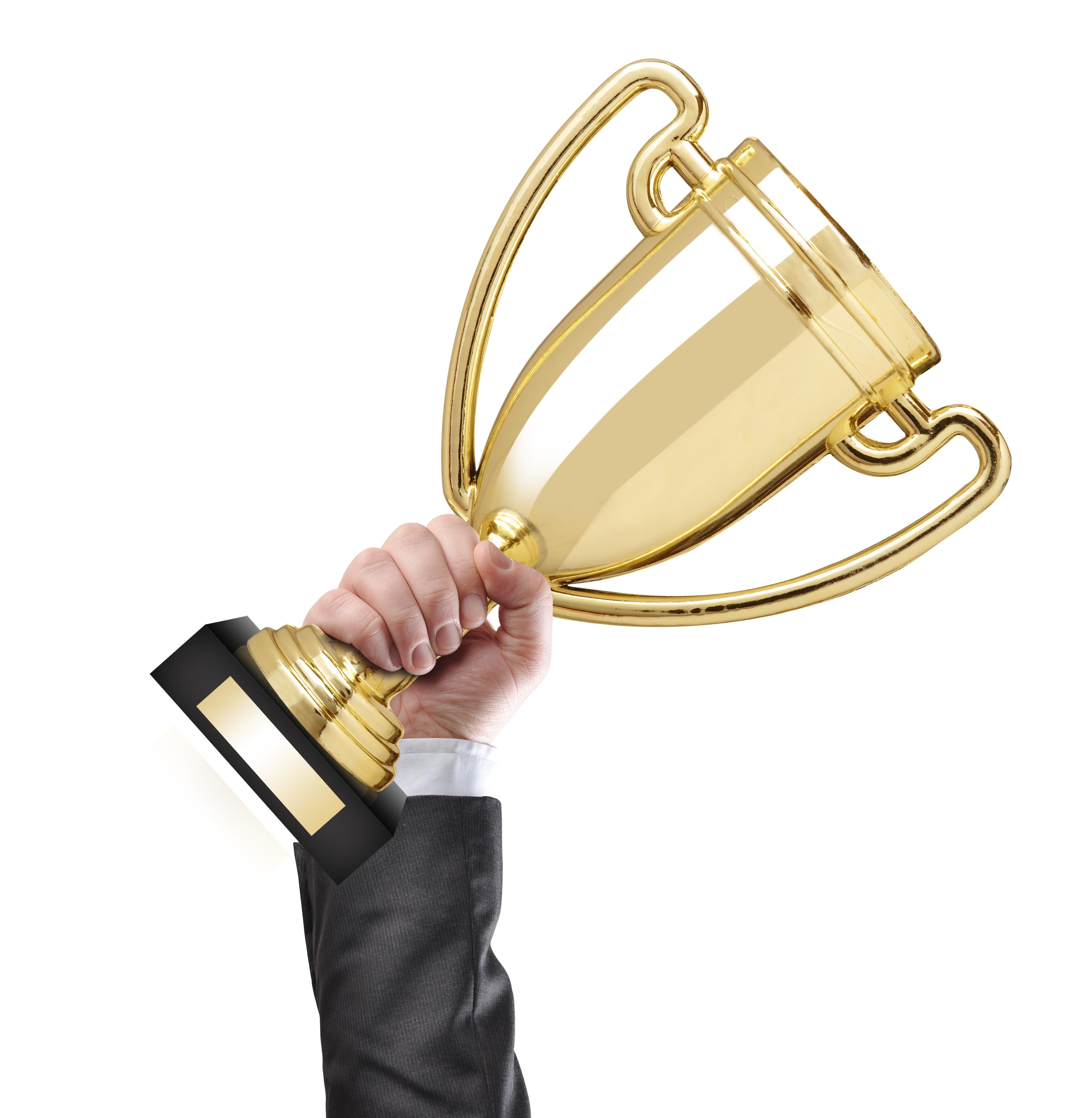 81a24001647ddfcb07b2_a6ae9871be1610be091d_Trophy.jpg
