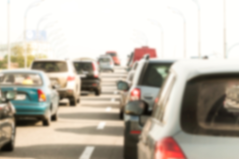 99a688dcca2214b0ac33_Traffic.jpg