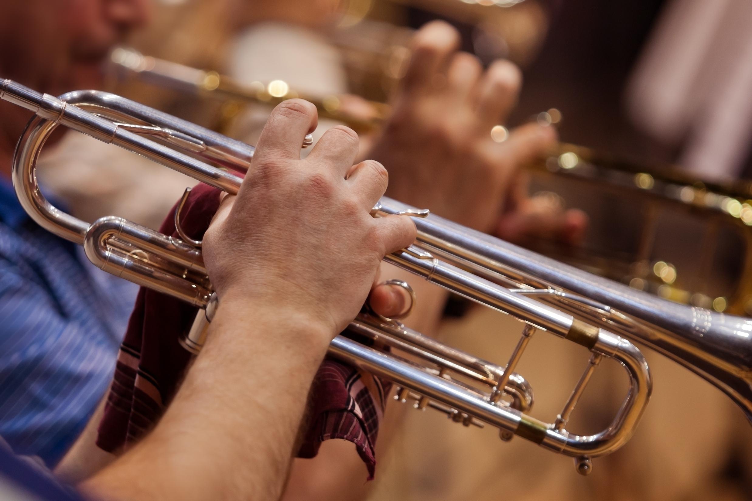 c2a3bd69e7db4ceb8543_Trumpet.jpg