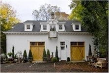 Twin Maples Carriage House Apartment Is For Rent News TAPinto - Carriage house apartment