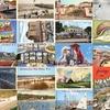 Small_thumb_cfacfa9d991ba8592bf7_4f50ff9ff584ab70033a2e9697805d4cnew-jersey-postcards