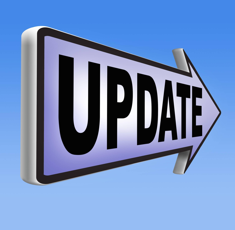 35fe936b6150ef20efec_406da9bb4354fd733e8f_d821fa256b682cb08b9e_7449a7de3e7f2afcf532_3bf9f41f3ad24570b9aa_1f5515bb06b7e8185a0c_Update.jpg