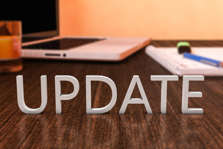 cf9afd55b2d762014d6a_Update_2.jpg