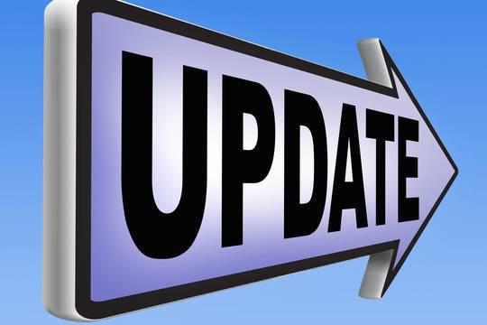 Top_story_35fe936b6150ef20efec_406da9bb4354fd733e8f_d821fa256b682cb08b9e_7449a7de3e7f2afcf532_3bf9f41f3ad24570b9aa_1f5515bb06b7e8185a0c_update