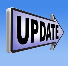 Top_story_3bf9f41f3ad24570b9aa_1f5515bb06b7e8185a0c_update